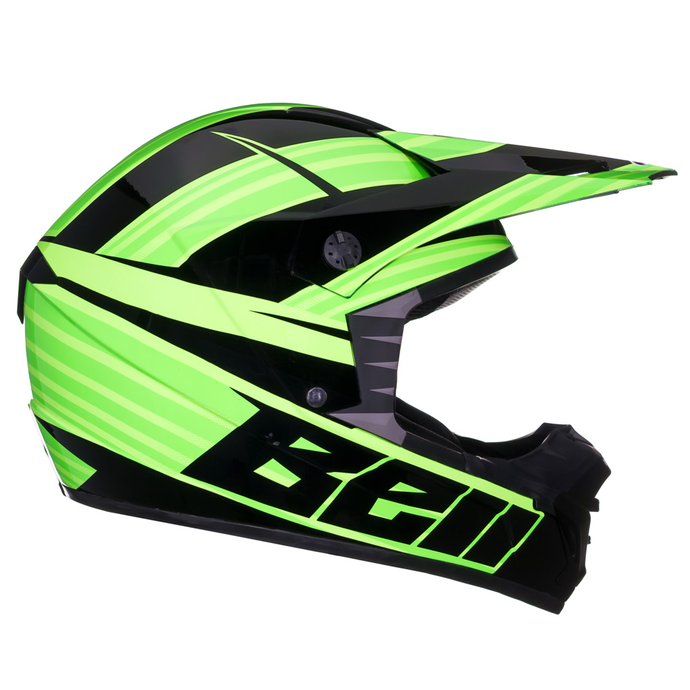 Moto helma X-Lite X-502 Start Metal White 3 - S - Autocentrum DaP e1d24d3e73
